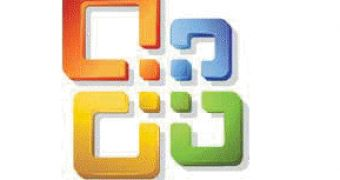 Microsoft free seroton. Ponderresearch. Co.