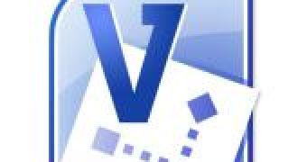 Download free visio premium 2010 rtm trial.