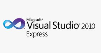microsoft visual free download