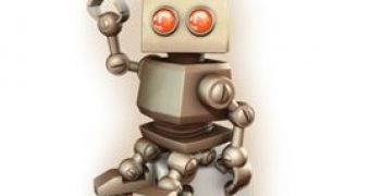 Tinker microsoft game download.