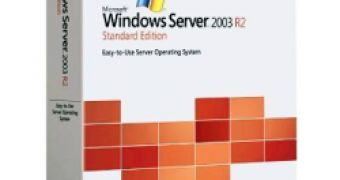 Internet information services iis 6. 0 manager for windows server.