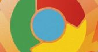 Download Google Chrome 7 0 517 44 Stable