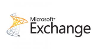 Download Microsoft Exchange Server 2010 Service Pack 2 (SP2)