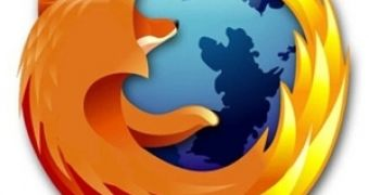 Firefox 5 5. 0b7 (free) download latest version in english on phpnuke.