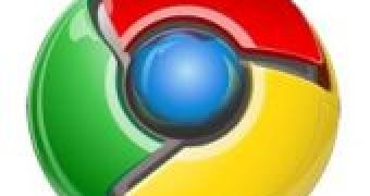 Download New Chrome Standalone Windows Installer Package ( MSI)