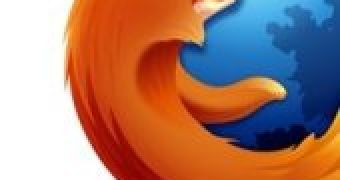 Download New Firefox 3 7 Alpha WebM Ready