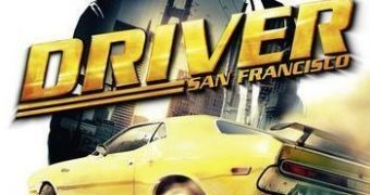 Download Now Driver San Francisco Title Update For Ps3 And Xbox 360