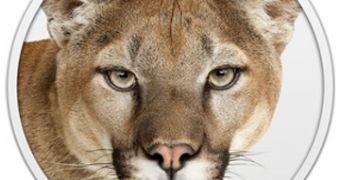 iatkos ml3u mountain lion 10.8.3