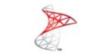 Sql server 7 sp4 service pack 4 download for pc free.