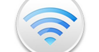 Download time capsule and airport base station firmware update 7. 4. 2.