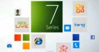 Download windows phone developer tools 7. 1 beta.