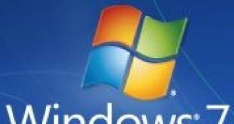 Download Windows 7 RTM Universal Disk Format File System