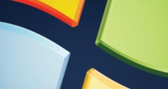 4 bootvis alternatives to analyze windows boot performance.