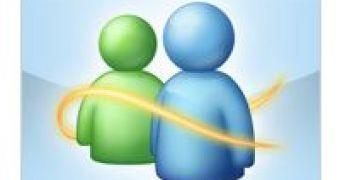 Windows live messenger ipad download.