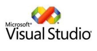 Download windows sdk for windows 7 and. Net framework 3. 5 sp1.
