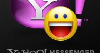 Free yahoo widget for vista available for download.