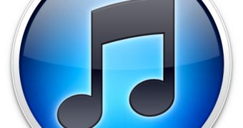 Apple itunes 12. 9. 2 (64-bit) free download software reviews.
