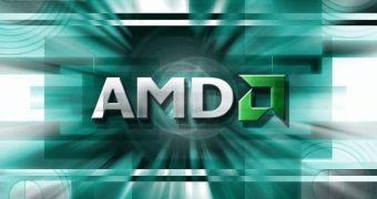 AMD 785E/SB8X0 Chipset 64x