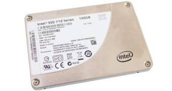 Download the Fresh Intel Solid-State Drive Toolbox 3 0 3