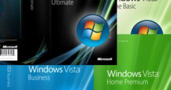 Microsoft windows 7 home premium (32 or 64-bit) gfc-00020 b&h.