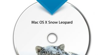 Cats On The Prowl Evolution Of Os X From Cheetah To