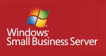 Windows server 2012 essentials: easy small business internet and.