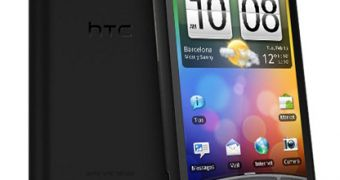 htc incredible s receiving android 4 0 4 ice cream sandwich update now rh news softpedia com HTC Droid Incredible 4G LTE HTC Phones