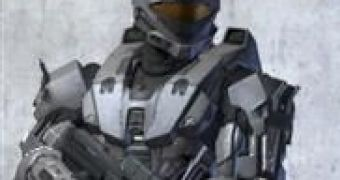 Halo: Reach Recon Armor Code Generators Infected with Malware