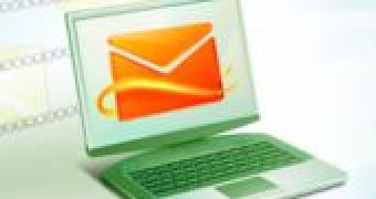 Hotmail Wave 4 ActiveSync Support Enables Push Email