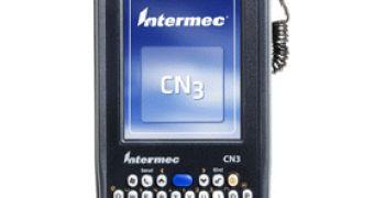 INTERMAC CN3 CDMA PHONE OS TREIBER WINDOWS 10