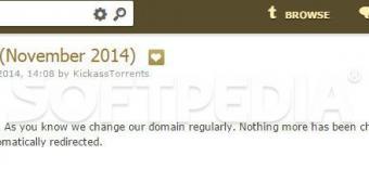 kickass torrents new domain name