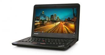 Lenovo Thinkpad Yoga 11e And Thinkpad 11e Rugged