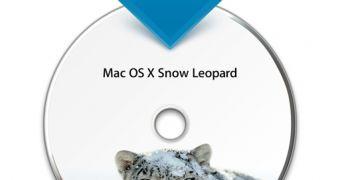 Snow Leopard 10.6 0 Download