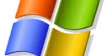 windows xp activation workaround
