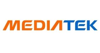 MediaTek Intros MT6290 LTE Modem Compatible with Octa-Core
