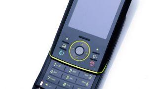 motorola rizr z8 review rh news softpedia com Motorola Z2 Motorola Nexus Case