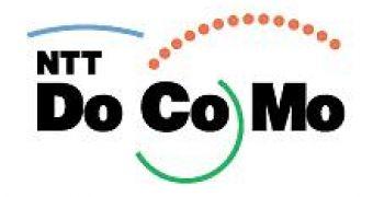 NTT DoCoMo Formulates New Terminal Specifications