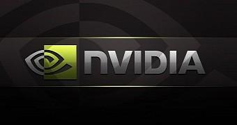 Download driver mx4000 windows 7 32 bits. Youtube.