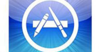 NetShare Banned from App Store