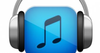 New bbm music 1. 2. 0. 17 now available for download via app world.