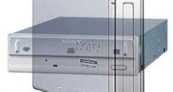 SONY DRU-800ADRX-800UL DRIVER FOR WINDOWS DOWNLOAD