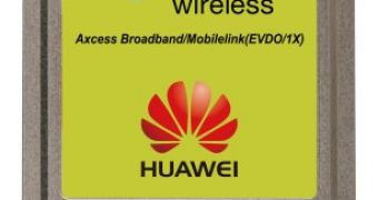ALLTEL HUAWEI EC360 DRIVERS FOR WINDOWS 7