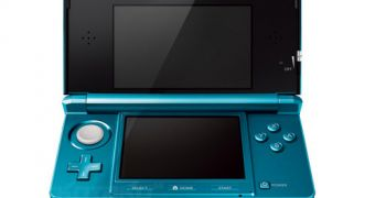 3ds can i play pirated games on firmware 11.7