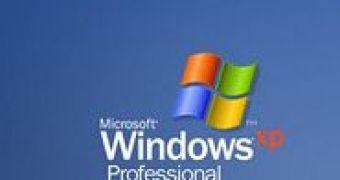 microsoft windows xp professional x64 edition cd key