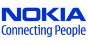 Nokia Does Well in Enterprise Mobility Area
