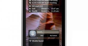 symbian anna 022.014