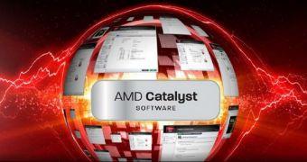 AMD CATALYST 12.4A HOTFIX WINDOWS 8.1 DRIVER DOWNLOAD