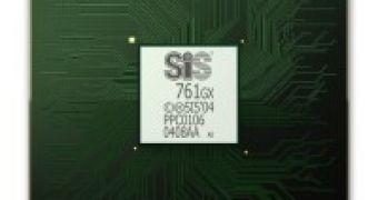 Pcchips A31G SiS USB 2.0 Treiber