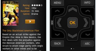 Plex Comes to iOS as Player, Remote, Media Browser