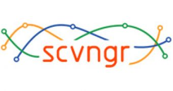 SCVNGR Goes International Thanks to the Google Places API